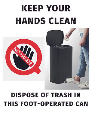 No-hands trash can.jpg