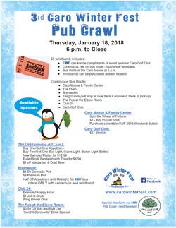 CWF Pub Crawl - backside