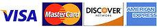 creditcards.jpeg