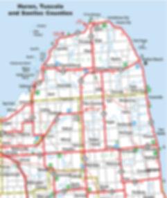 Thumb road map.jpg