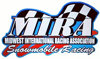 MIRA logo.png