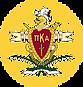 Pi Kappa Alpha Purdue