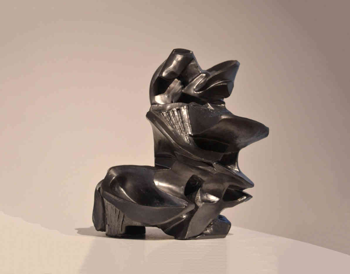 Impression_sculpture_céramique_email.aci