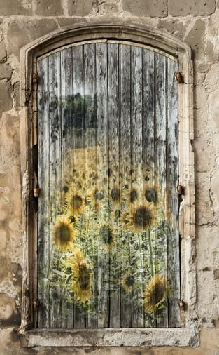 Arles-Final.jpg