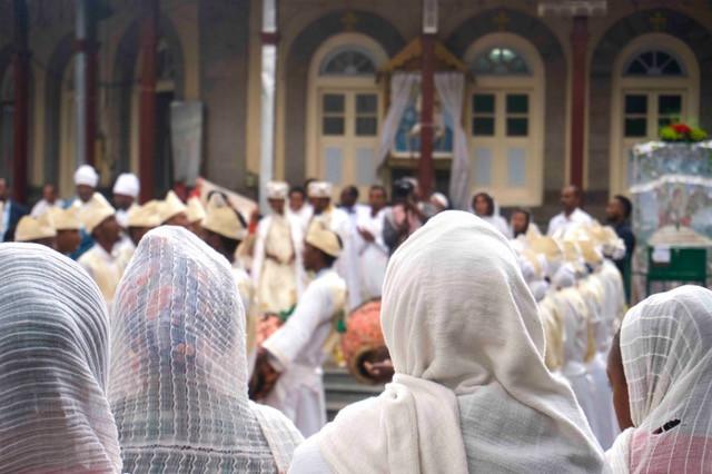 66,5x100_donne ethiopi.jpeg