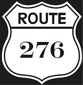 Route276_3.jpg