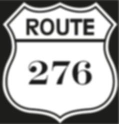 Route 276.jpg