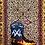 Thumbnail: Axl Boots