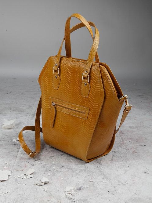 Marnau Handbag