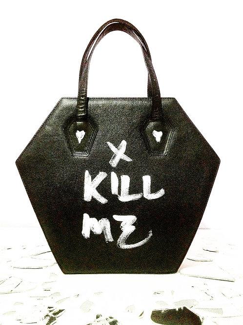 Custom Kill/Love Bags