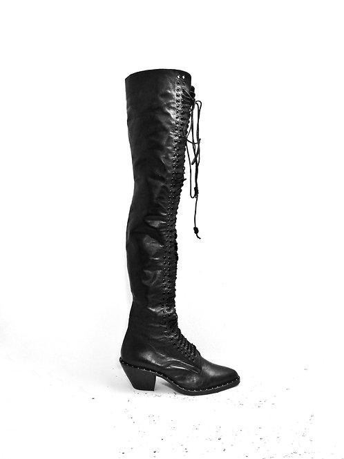 Tex Girl Boots