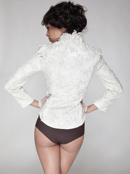 No.1 Grace Kelly Jacket