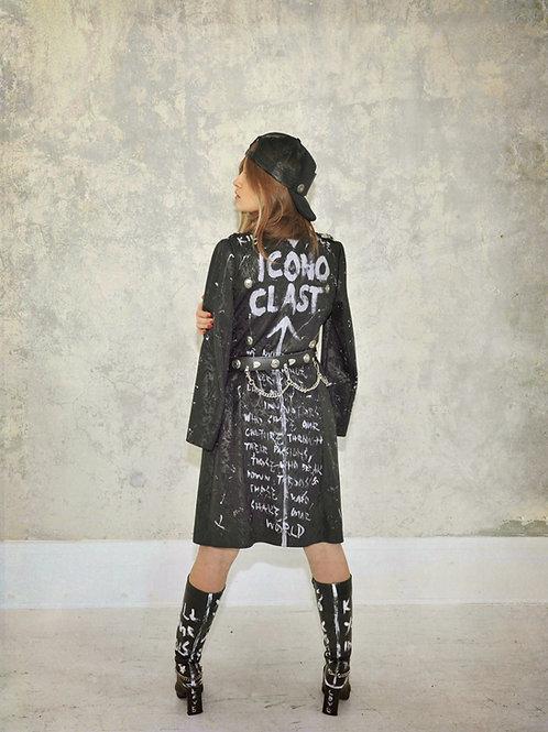 Pollock Custom Jacket