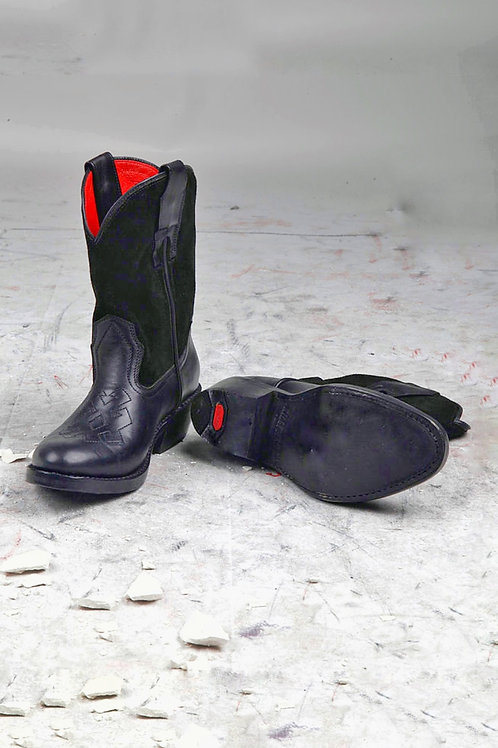 Holden Boots