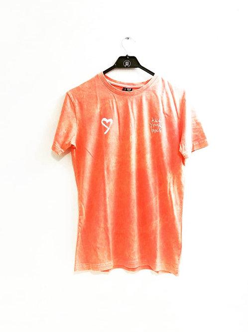 Newman Tshirt