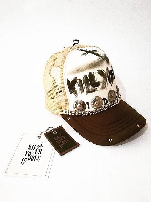 KYI Cap