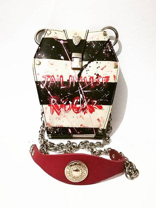 Jailhouse Bag