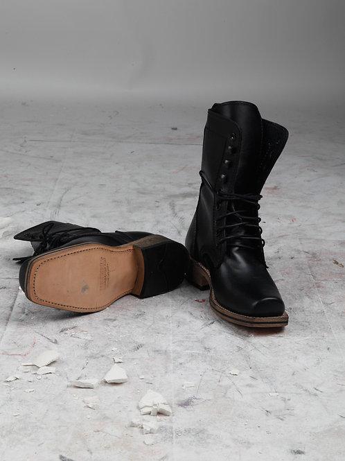 Malick Boots