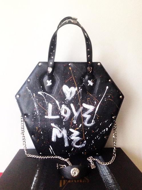 Love Stoker Bag