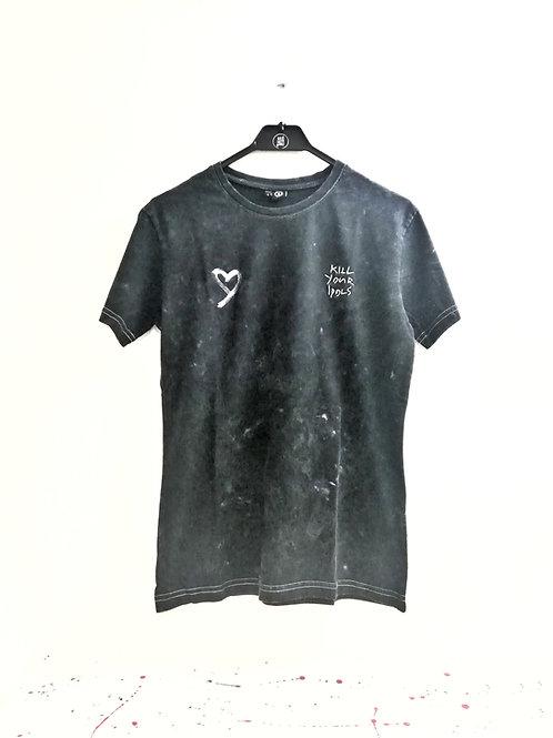 Chet Baker Tshirt