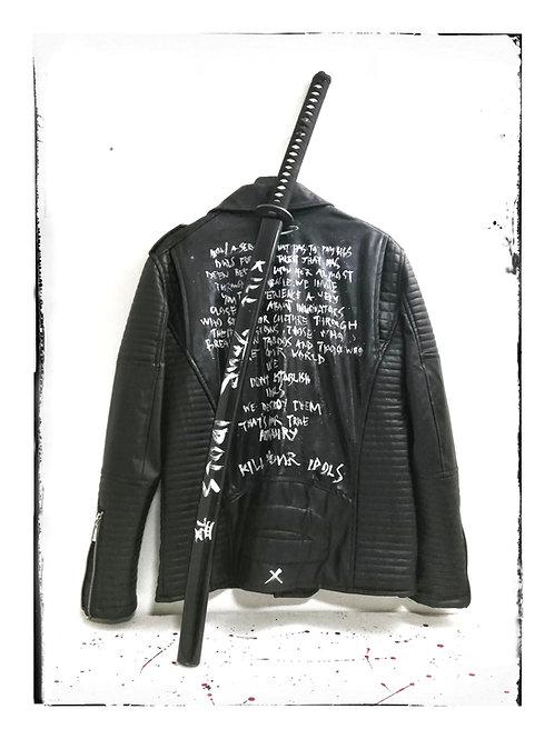 Killer Boy Jacket