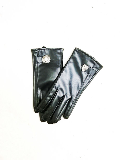 Killer Gloves One