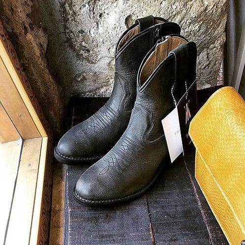 Clauida Boots