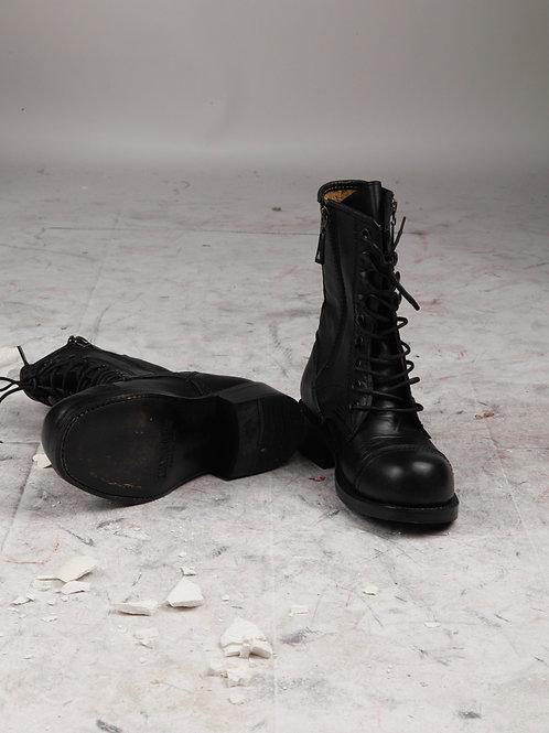 Elias Boots