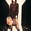 Thumbnail: The Kill Bag
