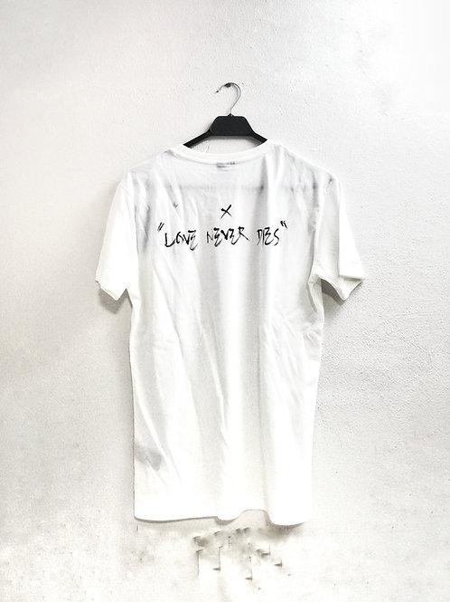 Custom Montgomery Tshirt