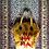Thumbnail: Jack White Bag