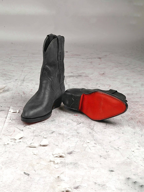 Tuco Boots