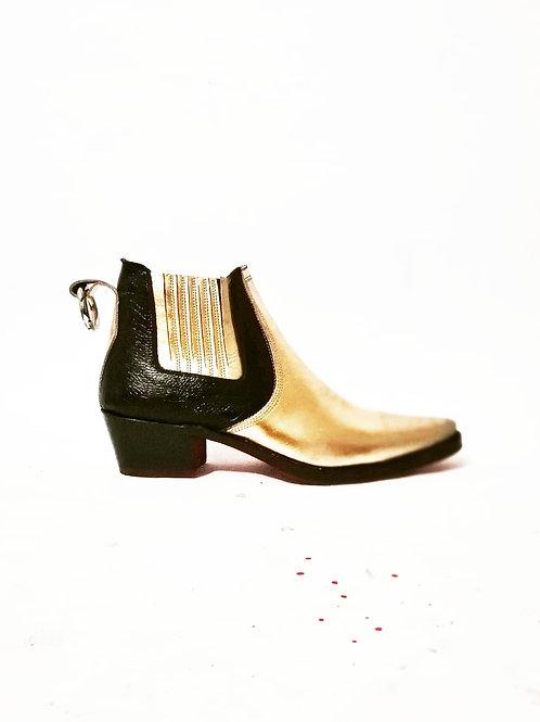 Elvis Boot