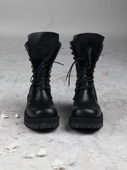Kurtz Boots