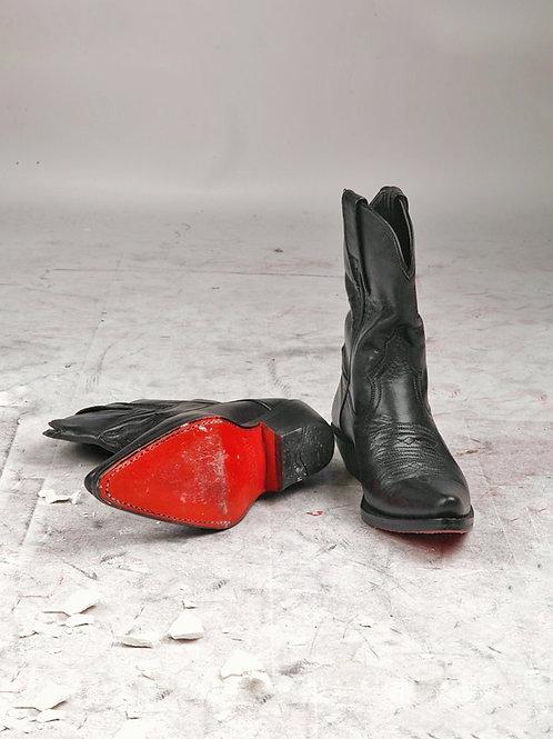 Moxica Boots