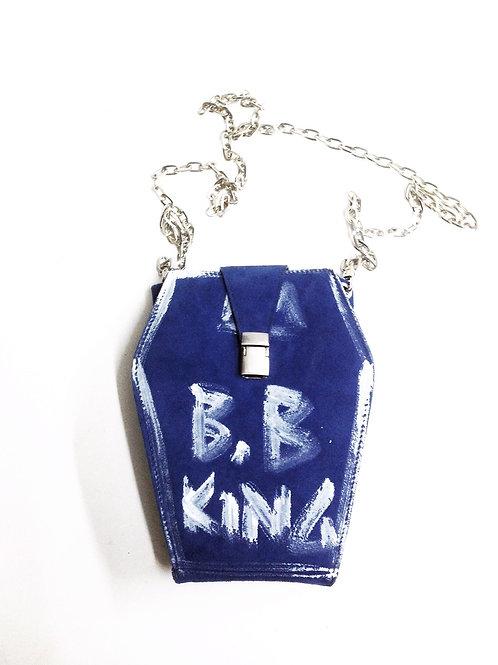 King Coffin Bag