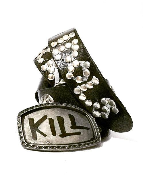 Kill Belts