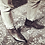 Thumbnail: Cross Boots