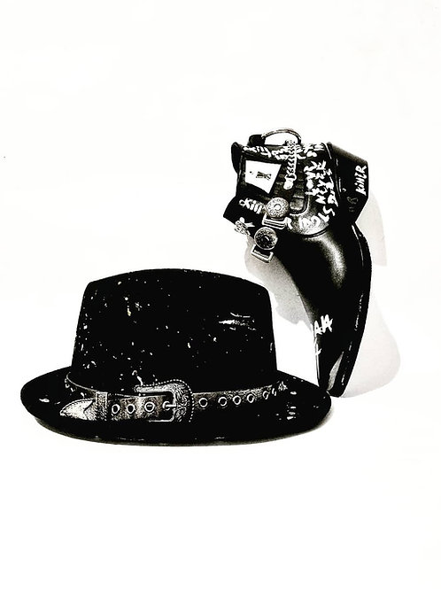 Sid Hat