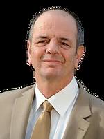 Didier Lefevre.png