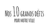 10_DEFIS.png