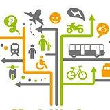 Mobilite.jpg