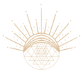 Logo 1500px trans.png