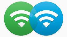 wifi analytics, wifi para tu negocio