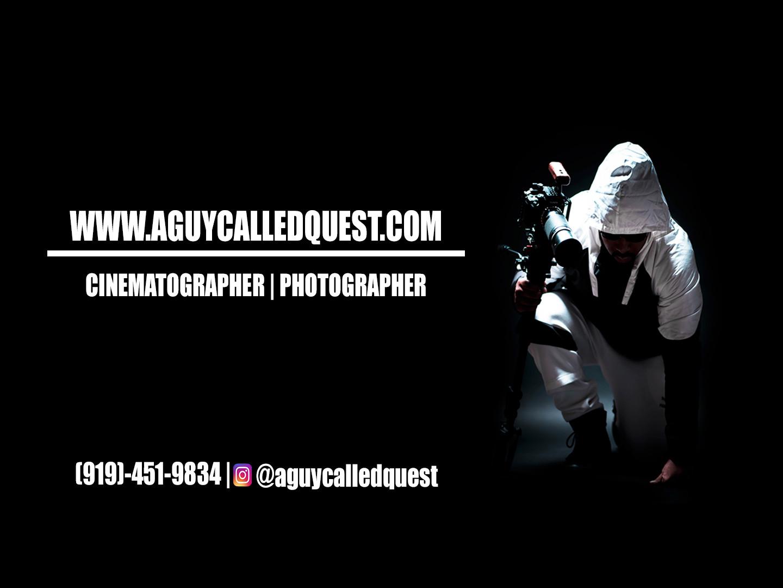 Vevo Video Promotion