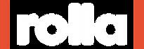 Rolla_Logo_Negative version.png