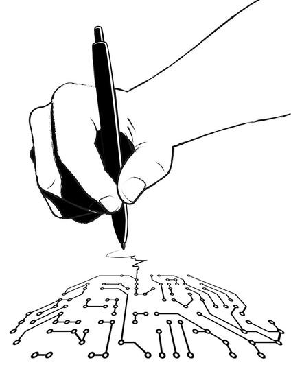 handGraphicWeb.jpg