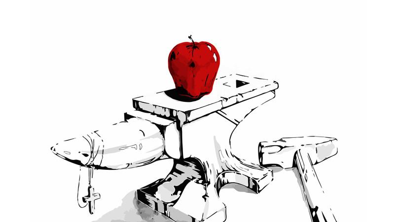Apple Artwork
