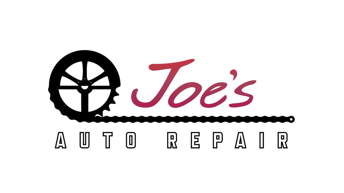 Logo Composition