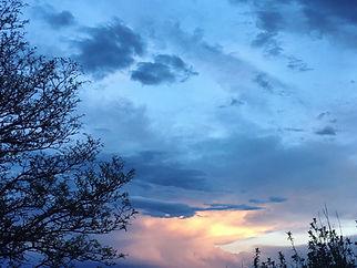 Boulder sky.jpeg